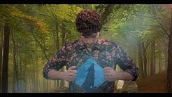 Matteo Faustini - Vorrei (La rabbia soffice) (Official Video)
