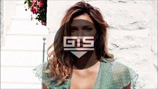 Ellie Goulding - Burn (KarlK Remix)