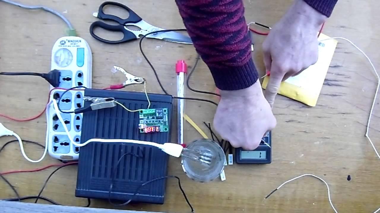 Компания скат технолоджи предлагает купить термостаты дисковые. Термостат t24b050atf2-15 50°с, 16a/250vac, no нормально разомкнутый.