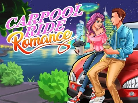 romantic-dating-dress-up-games