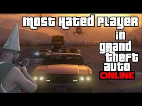 how to change guns in gta 5 pc