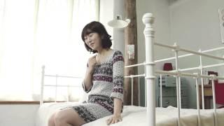 치유의 노래 - 주리(JURI) - Stafaband