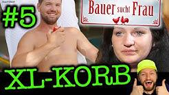 Bauer sucht Frau 2019: Michael VERARSCHT Conny! Folge 5