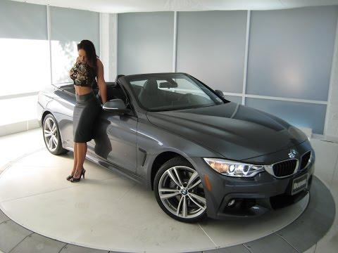 "New BMW 440i Xdrive / Exhaust Sound / 19"" M Wheels / All-wheel Drive / BMW Review"