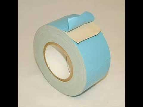 polyken-100d-premium-double-coated-carpet-tape