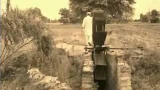 Bachpan Chala Gaya - Gurdas Maan (Video By Gurjeet Khosa)