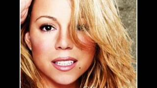 Mariah Carey-You Got Me ft Jay-Z & Freeway