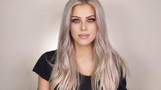 Beauty Bay Makeup Tutorial & Huge Giveaway | Chloe Boucher | AD