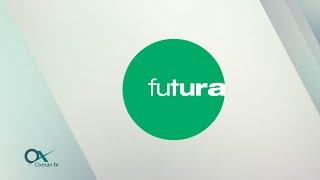 FUTURA | CANAL OXMAN TV
