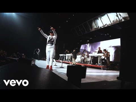TobyMac - Speak Life (Live)