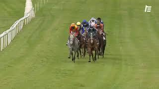 Vidéo de la course PMU PRIX JOSEPH PEYRELONGUE