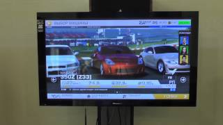 обзор HTC Media Link HD: вторая жизнь старого телевизора!