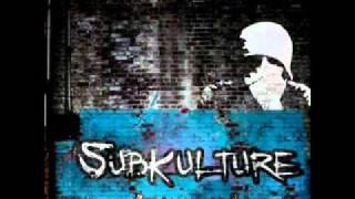 Subkulture Erasus