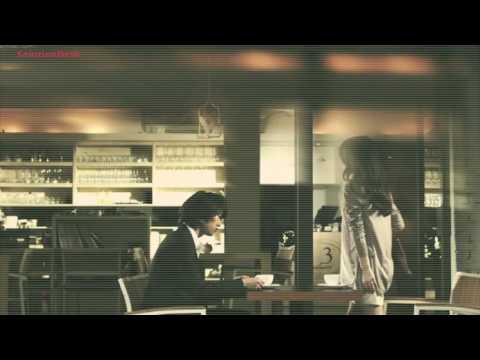 Pokhereli Band Damage Glitters - NaBhulideu [HQ]