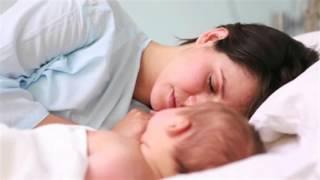 赤ちゃんが聴いて、落ち着いてぐっすり眠れる音楽が録音されています。...