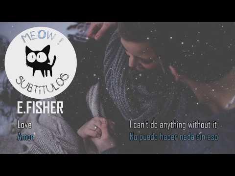 Can't Do Anything - Jesse Rutherford [Subtitulos/Lyrics - English/Español]