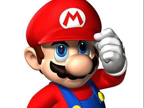 Super Mario Bros Giochi Gratis