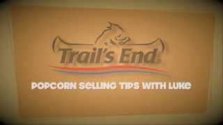 6 Simple Steps to Selling Trail
