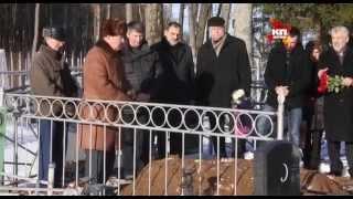 Пенсионерку, обвиненную в краже масла, похоронили в Кронштадте