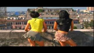 The Havana Boyz - Mi Gusta Tu Mami
