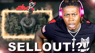 """Tom Macdonald - Sellout """"Official Video"""" 2LM Reaction"""