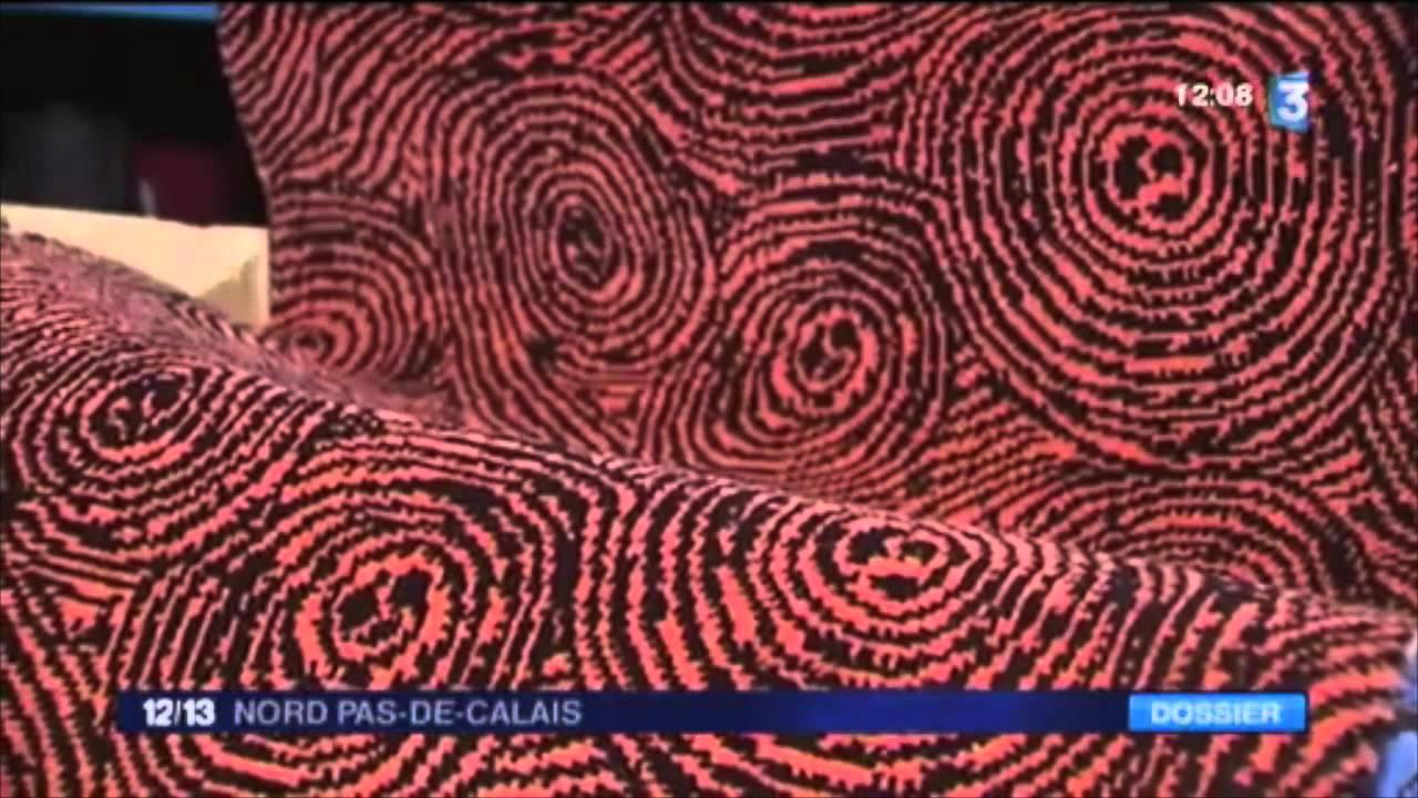 la moquette de luxe des manufactures catry agre nord terre textile - Moquette De Luxe