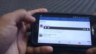 Fast Fb video downloader - download Facebook video without login