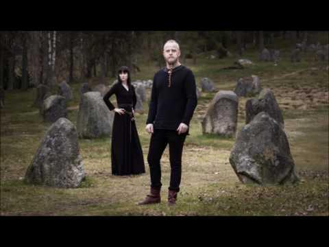 Wardruna -  Odal  ♫ Runaljod – Ragnarok