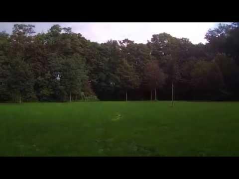 Rollei Sunglass Cam 200 test