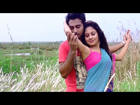 Saptha Swarayai - Roony (Official Music Video HD)