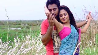 Saptha Swarayai - Roony (Official Music Video HD)