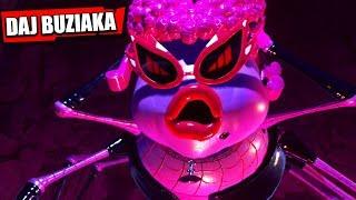 DEJ BUZIAKA! - ASTRO BOT RESCUE MISSION | PS4 VR #admiros