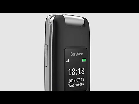easyfone-prime-a1-3g-unlocked-senior-flip-cell-phone,-big-button-hearing-aids-compatible