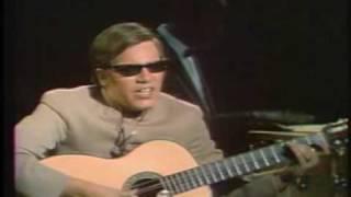 Jose Feliciano - Amor Gitano