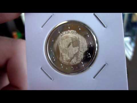 www.euro-mince.estranky.sk