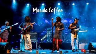 aalayal-thara-venam---masala-coffee-live-concert-oman