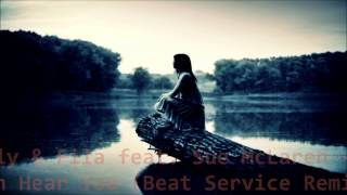 Top 10 Vocal Trance Songs 30 Mins Of Melody-Dreaming Music Vol2