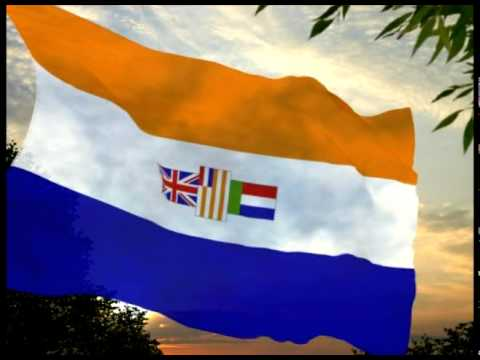 Union of South Africa / Unión Sudafricana(*1910-1961) / South Africa / Sudáfrica (1961-1994)