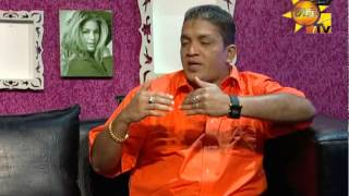 Hiru TV Morning Show 722