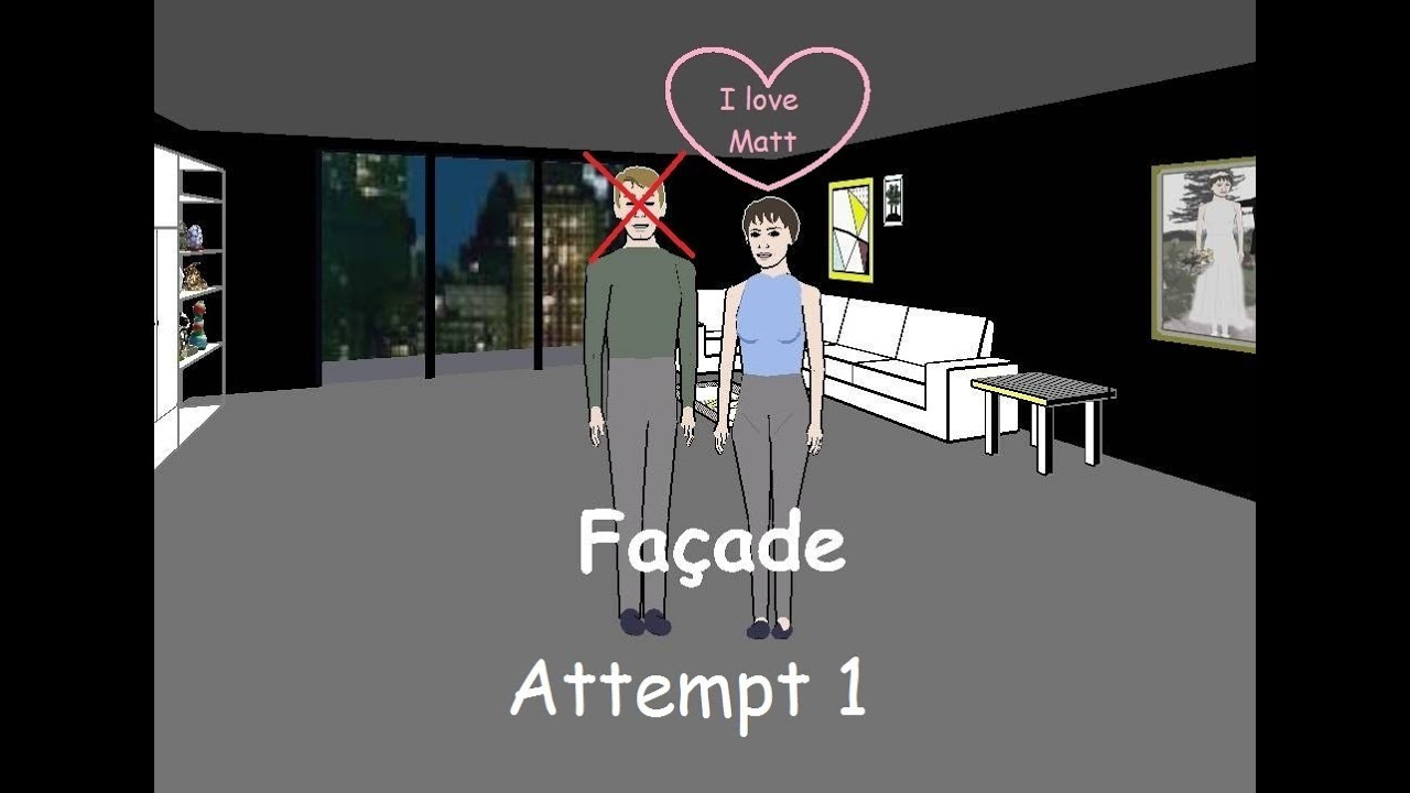 facade game online free download