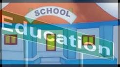Best online schools