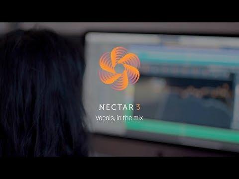 iZotope - Nectar 3 *