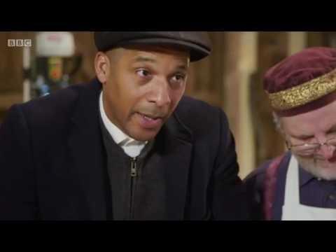 The Repair Shop Series 1: Episode 2 BBC Documentary 2017