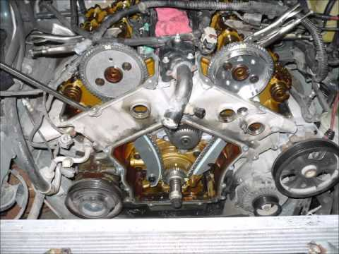 Hqdefault on 2002 Dodge Intrepid Timing Chain Diagram