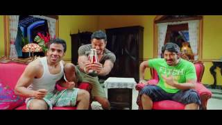 funny video ajey devgan  golmaal 3 SH2635