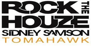 Sidney Samson - Tomahawk (Original Mix)