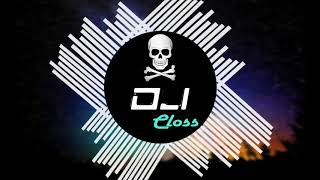 Tip Tip Barsa Pani V/s Martin Garrix  Animals DJ Mix