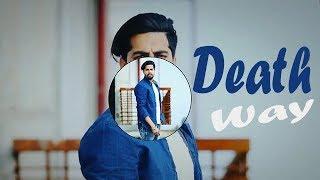 Death Way - Singaa Ft. Mankirt Aulakh || Latest Punjabi Songs 2018
