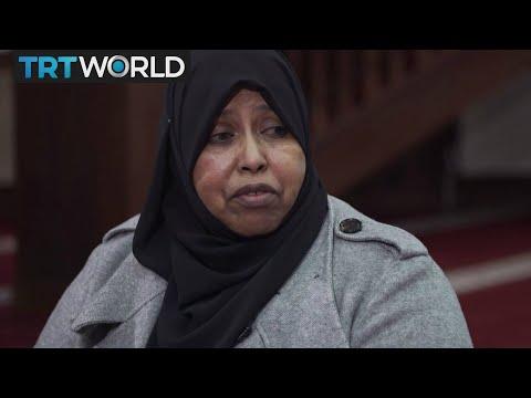 UK Islamophobia: Muslims Fear Anti-Islam Revenge Attacks In UK
