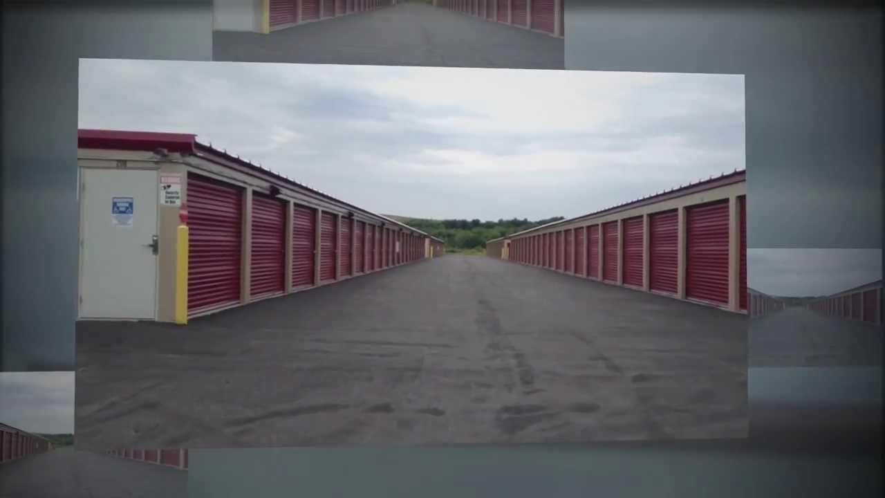 Self Storage Units In Sun Prairie Wi Dandk Organizer